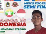 timnas-u23-indonesia-vs-myanmar-07122019_1.jpg