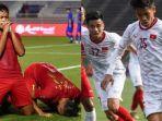 timnas-u23-indonesia-vs-vietnam-sea-games-2019-01122019_2.jpg