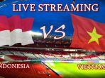 timnas-u23-indonesia-vs-vietnam-sea-games-2019-01122019_4.jpg