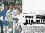 timor-leste-kala-zaman-dulu.jpg