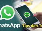 tips-dan-trik-whatsapp.jpg