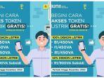 token-listrik-gratis-pln-2020-fix-lagi-2.jpg