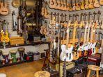 toko-musik-gitar-balikpapan.jpg