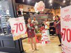 toko-wakai-produk-indonesia-gaya-jepang.jpg