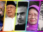 tokoh-meninggal-dunia-di-2020-kobe-bryant-ashraf-sinclair-gus-sholah-ibunda-jokowi-glenn-fredly.jpg