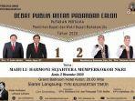 tonton-live-streaming-debat-publik-pilkada-mahulu-2020-senin-2-november-2020.jpg