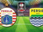 tonton-live-streaming-indosiar-final-piala-menpora-2021-persija-vs-persib.jpg