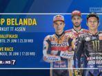 tonton-live-streaming-trans7-motogp-belanda-2019-sirkuit-assen-kualifikasi-malam-ini.jpg