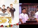 top-2-grand-final-masterchef-indonesia-season-7-jerry-vs-audrey.jpg