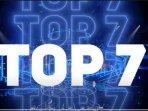 top-7-indonesian-idol-2021.jpg