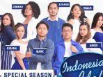 top-9-indonesian-idol-special-season-yang-akan-bersaing-dengan-tema-band-idola-fix-lagi.jpg