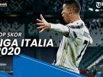 top-skor-liga-italia-2020-ronaldo-geser-posisi-zlatan-ibrahimovic.jpg