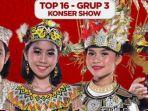 top16grup3.jpg