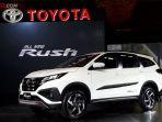 toyota-all-new-rush-trd-sportivo_20180103_191555.jpg