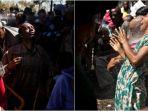 tradisi-aneh-ethiopia_20171013_133014.jpg