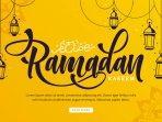 tradisi-unik-saat-ramadhan-di-berbagai-negara-indonesia-palestinahingga-mesir-padusan-dan-kunafa.jpg