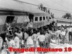 tragedi-bintaro-1987-yang-menewaskan-156-orang.jpg