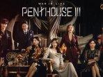 trailer-dan-sinopsis-drakor-penthouse-season-3-episode-1-muncul-karakter-baru-soo-ryeon-melawan.jpg