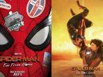 trailer-film-terbaru-spiderman-far-from-home.jpg