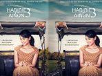 trailer-habibie-ainun-3-dirilis-terjawab-peran-jefri-nichol-di-film-masa-muda-istri-bj-habibie.jpg