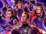 trailer-marvel-avengers-endgame.jpg