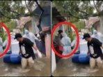 trending-detik-35-video-petugas-bawa-jenazah-covid-saat-banjir-disorot-mbah-mijan-prasangka-baik.jpg