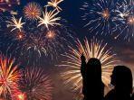 tribun-bali-istimewa-ilustrasi-perayaan-tahun-baru.jpg