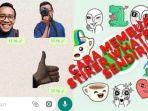 tribun-jabar-cara-membuat-stiker-whatsapp-sendiri.jpg