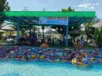 tribun-jabarmuhammad-nandri-prilatama-objek-wisata-cikao-park-purwakarta.jpg
