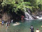 tribun-jateng-budi-susanto-sejumlah-pengunjung-di-lokasi-wisata-black-canyon.jpg
