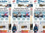 tribun-kaltim-edisi-kamis-2642018_20180426_100705.jpg