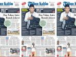 tribun-kaltim-edisi-selasa-5-desember-2017_20171205_093847.jpg
