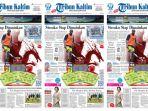 tribun-kaltim-edisi-senin-2442017_20170424_092548.jpg