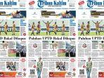 tribun-kaltim-edisi-senin-30-april-2018_20180430_142039.jpg
