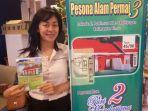 tribun-kaltim-home-fair-pesona-bukit-batuah_20170224_141033.jpg