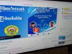 tribun-kaltim-menggelar-talkshow-online.jpg
