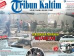 tribun-kaltim_20180116_092436.jpg
