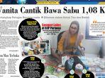 tribun-kaltim_20180314_090242.jpg