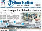 tribun-kaltim_20180522_091801.jpg