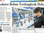 tribun-kaltim_20180910_091850.jpg