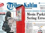 tribun-kaltim_20181023_091508.jpg