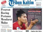 tribun-kaltim_20181025_091557.jpg