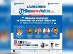 tribun-network-akan-meluncurkan-portal-berita-tribunnewssultra.jpg