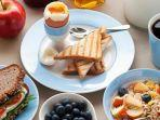 tribun-travel-tribunnewscom-menu-sarapan-pagi.jpg