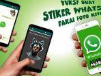 tribunbatam-ilustrasi-cara-bikin-sticker-whatsapp.jpg