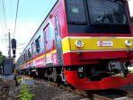 tribunjakartacomsatrio-sarwo-trengginas-kereta-commuter-line.jpg