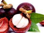 tribunmanadocoid-11-manfaat-tak-biasa-buah-manggis.jpg