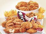 tribunnewscom-kentucky-fried-chicken-atau-kfc.jpg