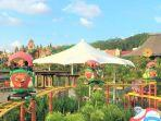 tribuntravelkurnia-yustiana-wahana-kumbang-layang-di-saloka-theme-park.jpg