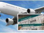 trik-penerbangan-kota-tersembunyi-ternyata-bisa-membuat-harga-tiket-pesawat-menjadi-lebih-murah.jpg